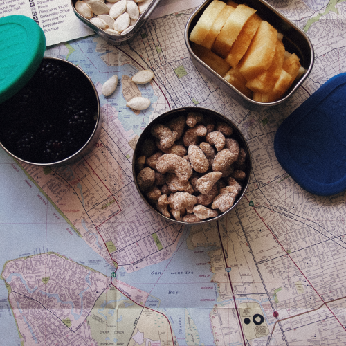 Packing and Planning Tips for Family Vacations